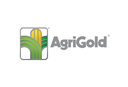AgriGold