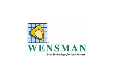 Wensman