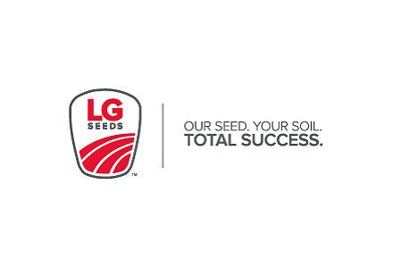 LG Seeds US