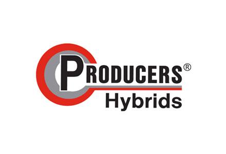 Producers Hybrids