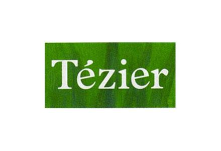 Tézier