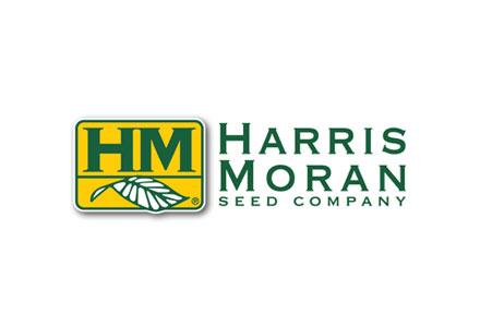 Harris Moran